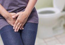 Цистит при менопаузе