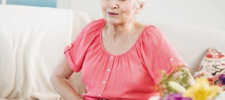Эндометриоз при менопаузе лечение