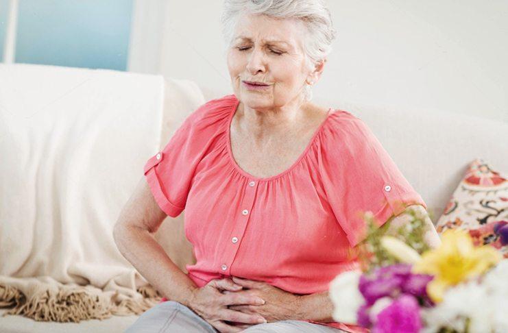 Эндометриоз матки при климаксе симптомы и лечение прогноз