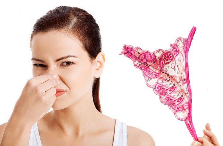 Гарднерелла  бактерия возбудитель гарднереллеза скрытая половая инфекция