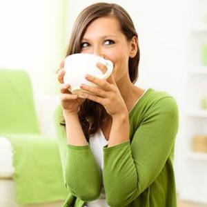 Виды Монастырского чая: отзывы покупателей