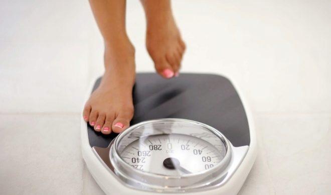 2 килограммов за весь период